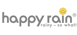 Prikler_happy_rain